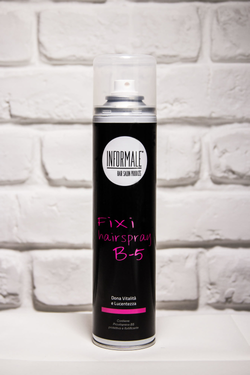 Informale - Fixi Hairspray