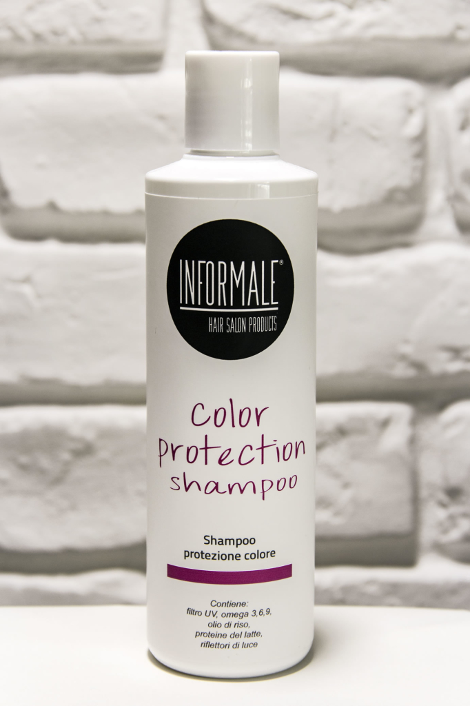 Informale - Color Protection Shampoo